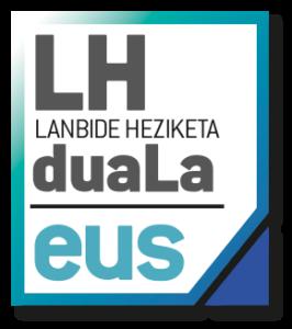 lanbide-heziketa-duala-logo